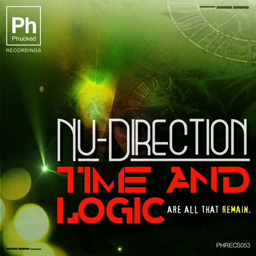 Good Things Come by Nu Direction
