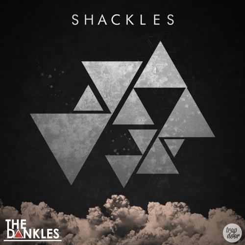 SHACKLES - TWERKIN TRAP TUESDAY MIX - FREE DOWNLOAD CLICK 'BUY'