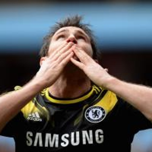 Cascarino: Chelsea can get another three years out of Lampard