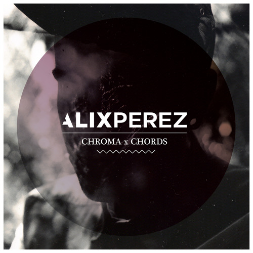 Alix Perez - Shadows ft. Strange U