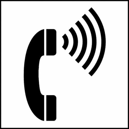 Telephonium