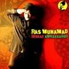 Ras Muhamad - Leaving Babylon