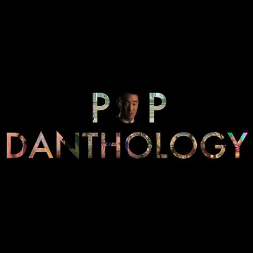 danthology bad man