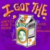 Chance The Rapper- Juice (gHETTO aCID Trip Remix)