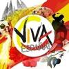Dj Lukey G - Viva La Espana Vol 2