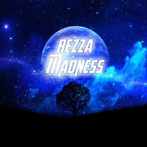 Rezza - Madness (Radio edit)