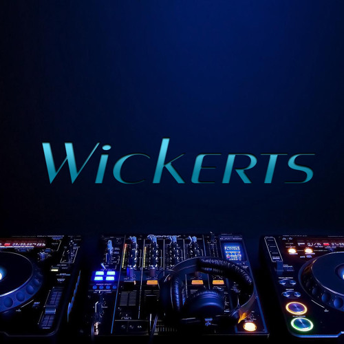 Wickerts    Not finnished