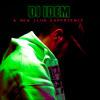 DJ IDEM - A New Club Experience - CD Mix 2008