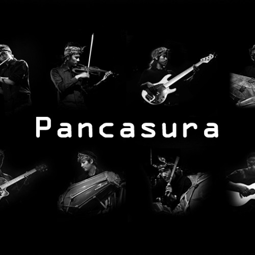 Pancasura - Kamu?