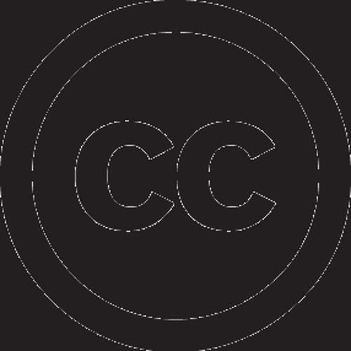 Cos'è il software libero e perché conviene il Creative Commons?
