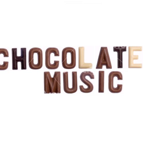 Chocolat3Music - Fight The Light