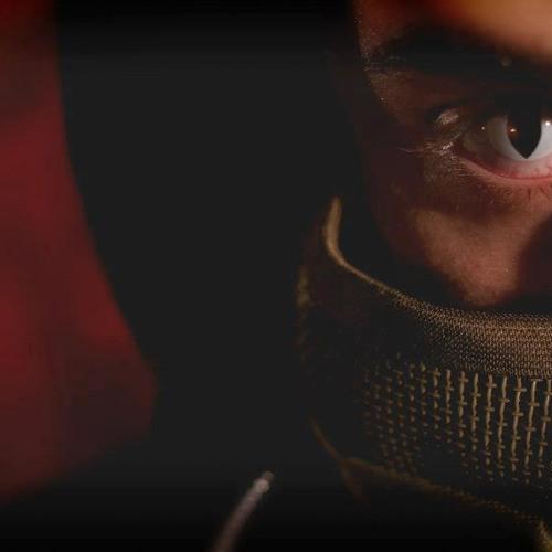 Command & Conquer RMX