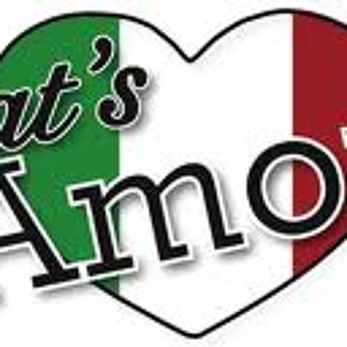 Dj Wino - That's Amore  ¡¡¡ FREE DOWNLOAD !!!