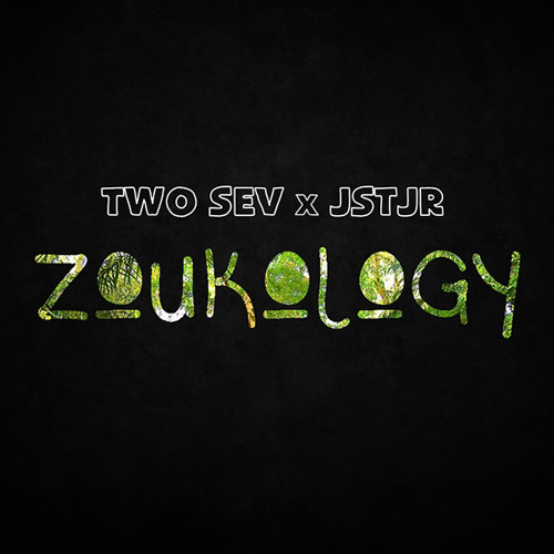 TWO SEV - WHEN I BE (ORIGINAL MIX)