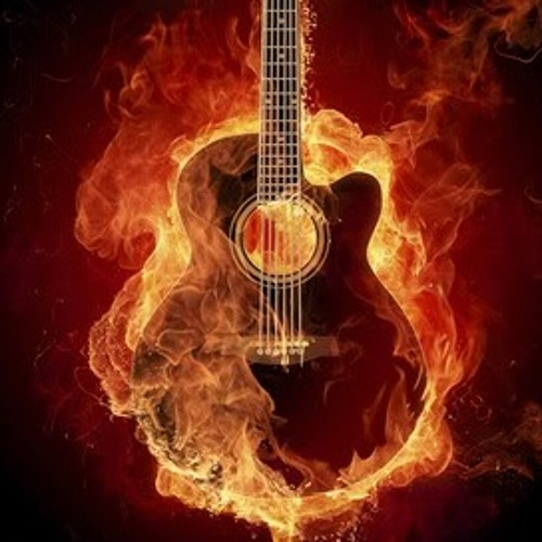 Acoustic Guitar Instrumental Originals