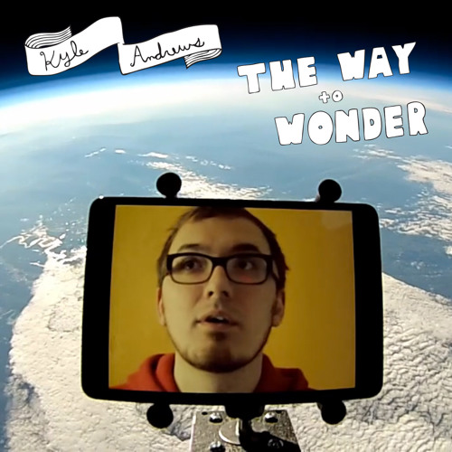 The Way To Wonder (Single Version)