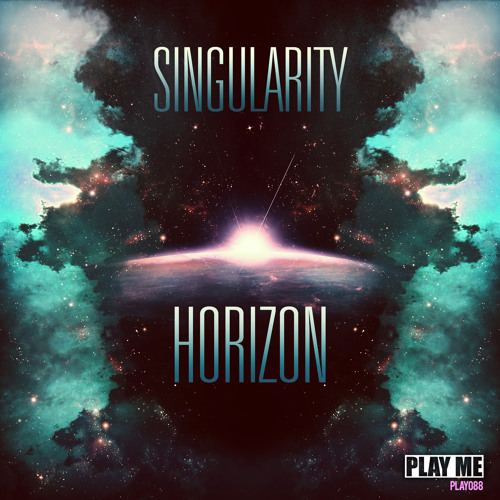 Singularity - Alone
