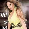 Najwa Sultan - 3ars Al A7lam  - عرس الاحلام - نجوى سلطان