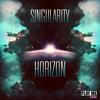 Singularity - The Tide ft. Steffi Nguyen (TheFatRat Remix)