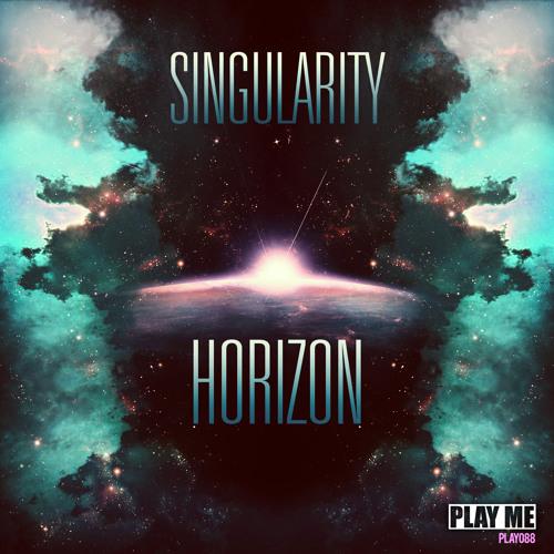 Singularity - Horizon ft. Nilu (DCarls Remix)
