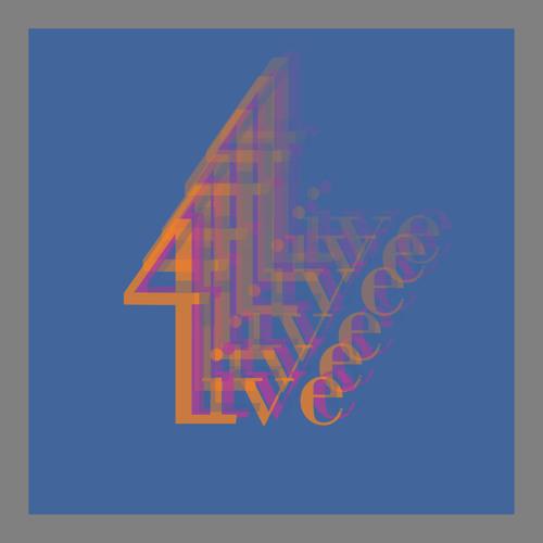 4Live