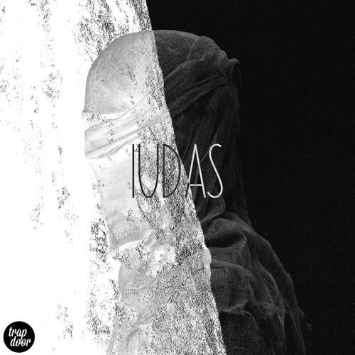 ALESIA - IUDAS (AGLORY Remix)
