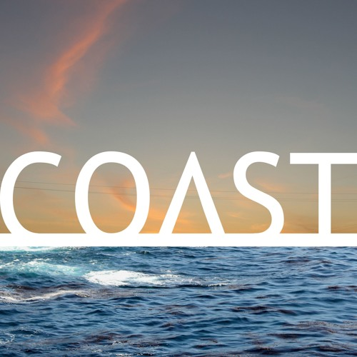 Dualtrax & Artfx! - Coastline