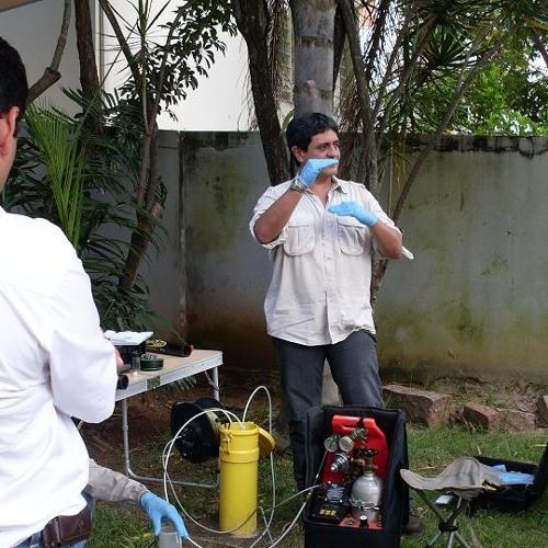 Lei de Cheida obriga empresas a contratar técnico em meio ambiente