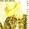 The girl album Track 4 (interlude)--by--the Scissorman