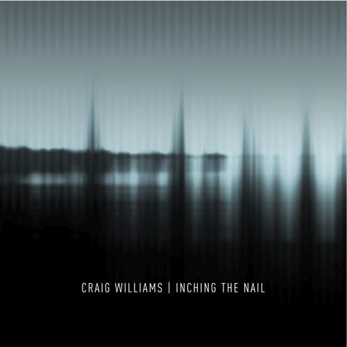 Craig Williams - Can We Stop (NIN) [FREE DOWNLOAD]