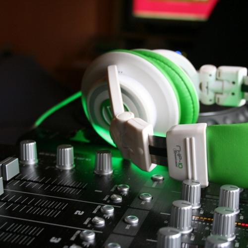 CriTec-Echo Sound