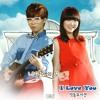 Akdong Musician - I Love You
