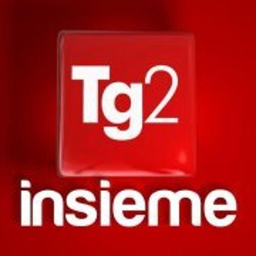 Tg2 insieme theme