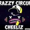 Download Cheeliz - Krazzy Circuit (Pablo Duran Remix) Mp3