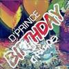 DPrince - Birthday