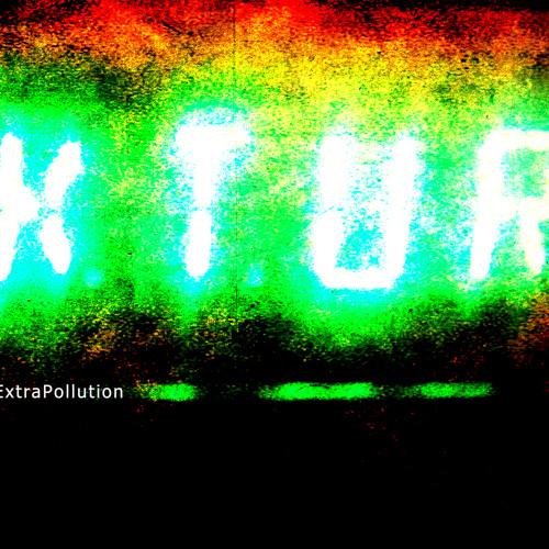 ExtraPollution 3