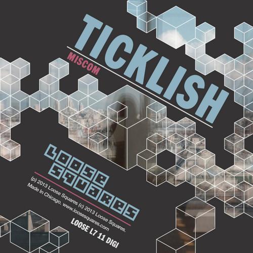 Ticklish - Miscommunication (Slick Shoota Remix)