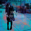 Sarah Kivi & Non-Orchestra - Booty Call Blues