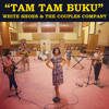 (Unknown Size) Download Lagu TAM TAM BUKU Mp3 Gratis