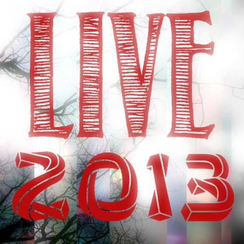 Live 2013 - Pandhak