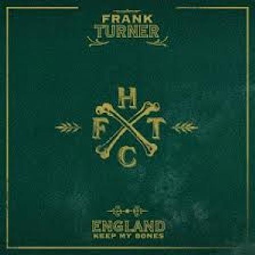 Wessex Boy - Frank Turner Cover