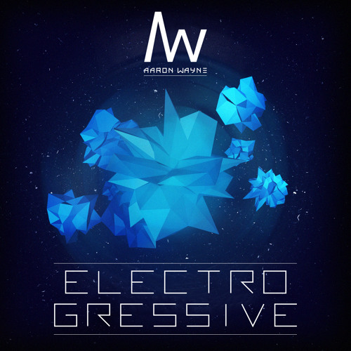 Electrogressive [Original Mix]