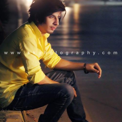 Yaadian Suleman Rafi  ft Sid Mr rapper