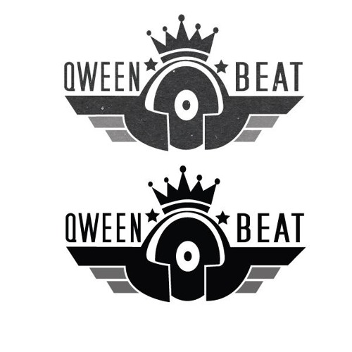 Qween Beat Ultimate MashUp | DJ BYRELLtheGREAT