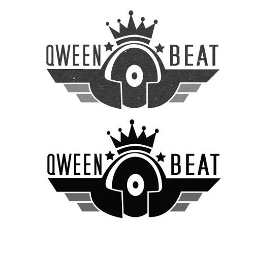 Qween Beat Ultimate MashUp | DJ BYRELLtheGREAT