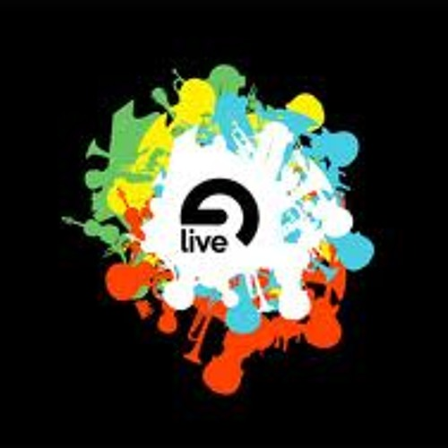 Ableton 24Hour Remix Competition