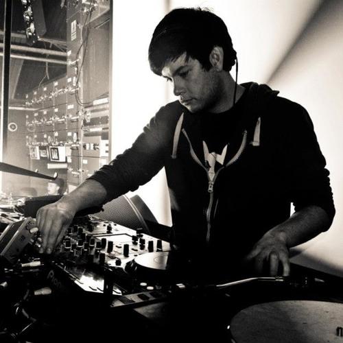 MVSON Live: Medlar (WolfMusic)