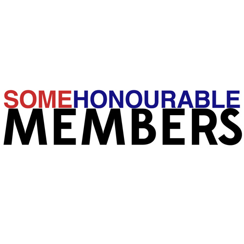 Some Honourable Members #7 – The Senate and Montreal