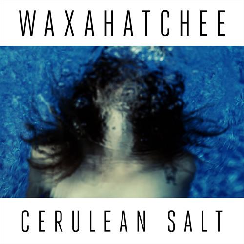Waxahatchee - Swan Dive