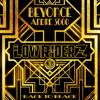((LowRIDERz Remix)) FREE DL